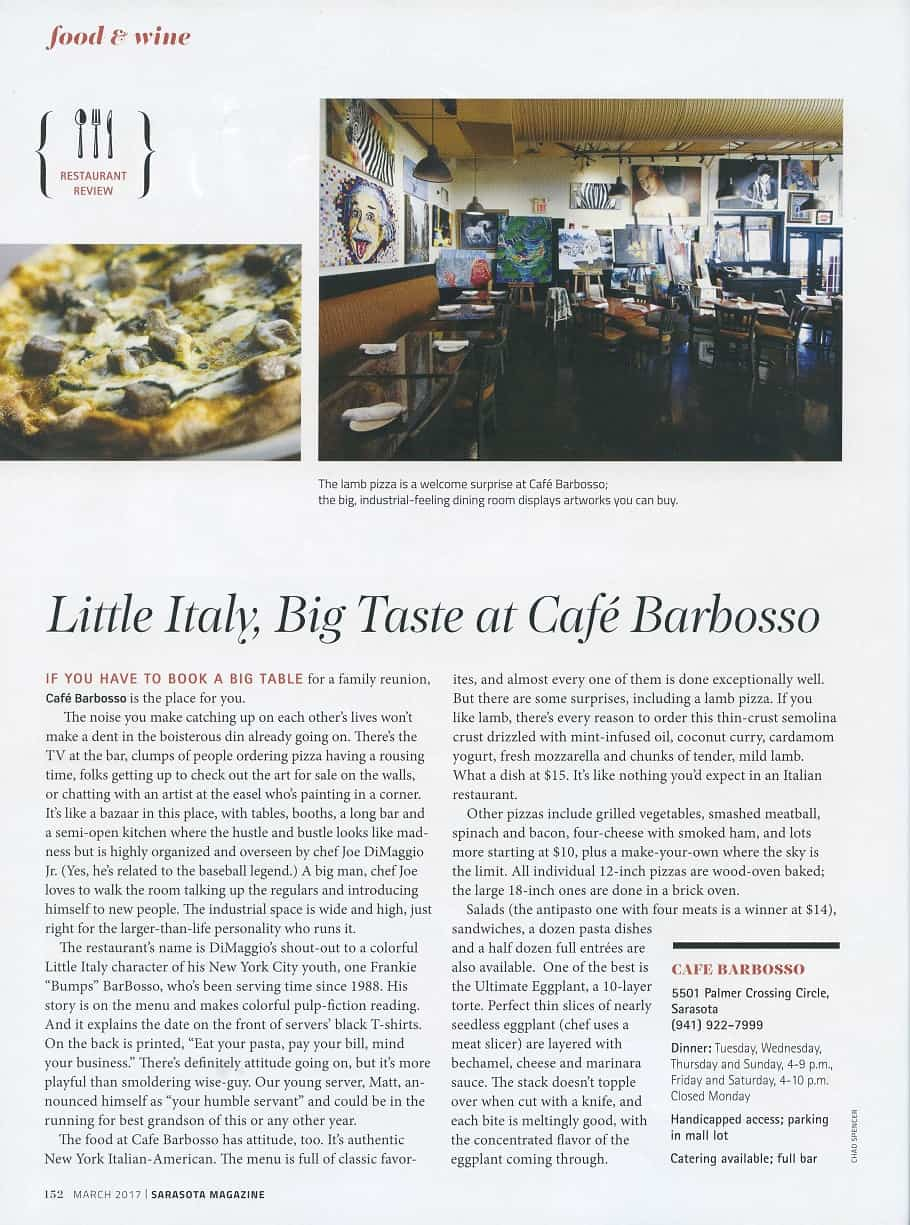 Little-Italy-Article-Cafe-Barbosso