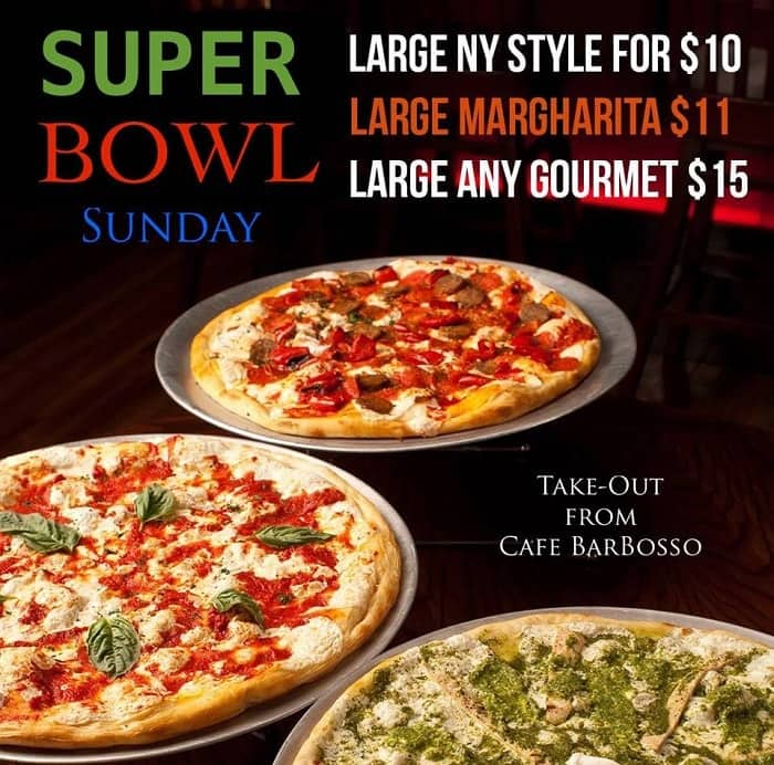 Cafe-Barbosso-SuperBowl-Sunday